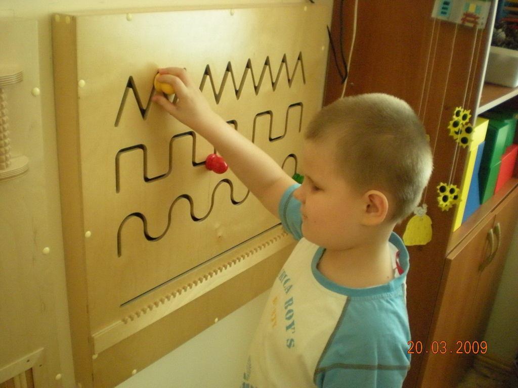 как оформить ребенку инвалидность по речи